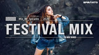 🅽🅴🆆 Best Mashups Of Popular Songs | Best Club Mix 2020  3k  Subscriber Special 🎉🔥