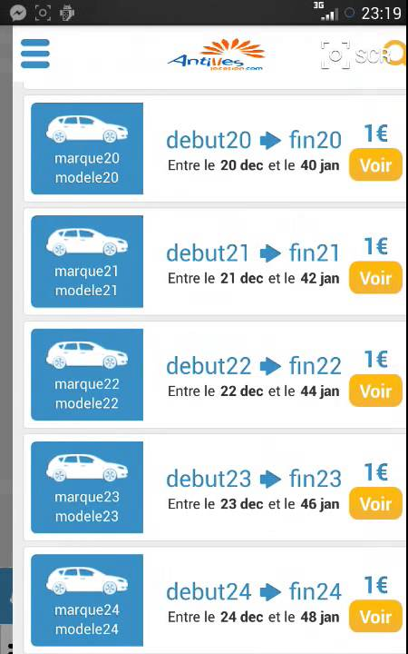 Cab booking android app source code github | Cab Booking System