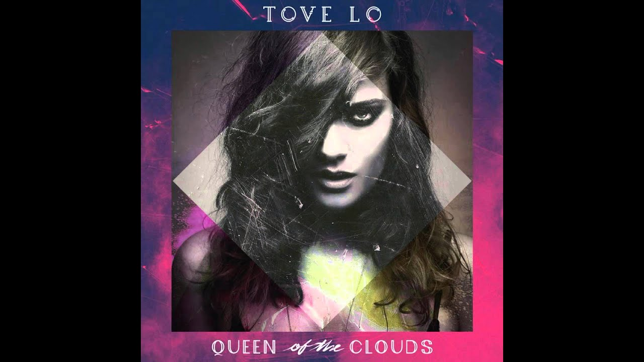 tove-lo-talking-body-instrumental-queen-of-the-clouds