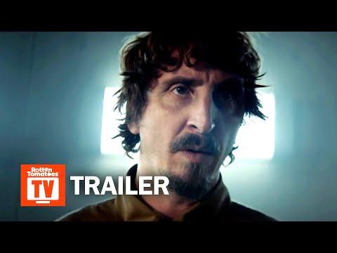 The Platform Trailer #1 (2020)   Rotten Tomatoes TV