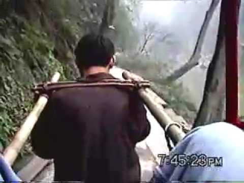ChongQing-Part23-Porters.avi