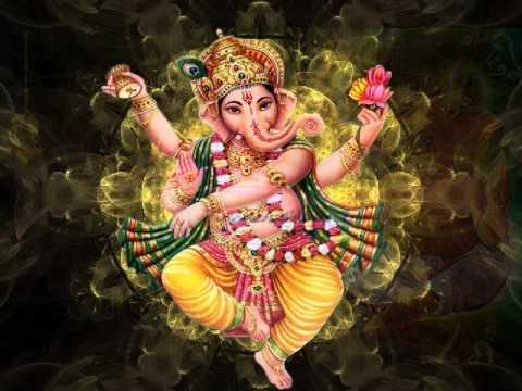 Shree Ganpati Atharvashirsha Mantra.mp3