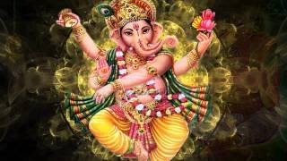 Shree Ganpati Atharvashirsha Mantra.mp3
