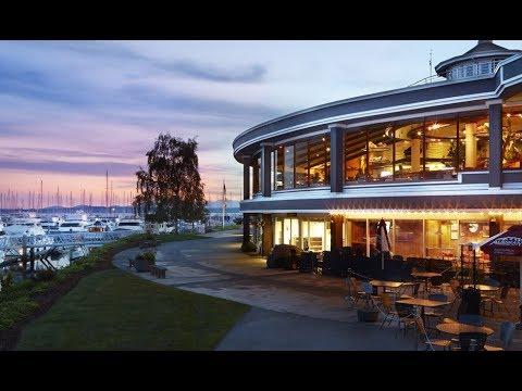 10 Best Buffet Restaurants In Seattle