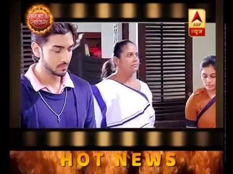Saath Nibhaana Saathiya: The show to END?