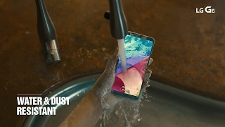 lg g6 official ad