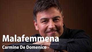 Download Carmine De Domenico canta