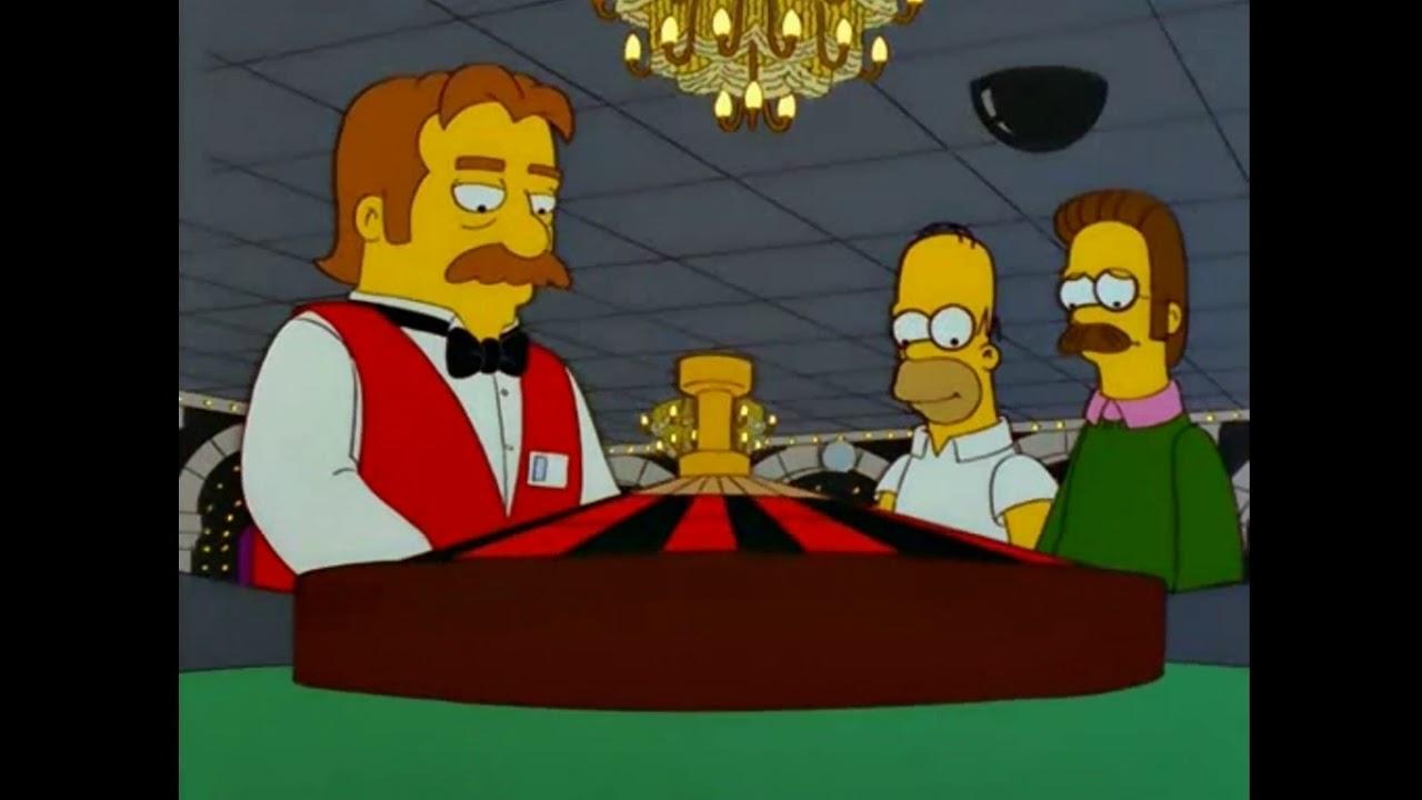 One betting disc please 2nd half nba betting rules in blackjack