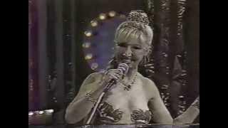 Cantora Sol (SOL) -  Soley Soley