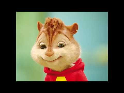 Lost  Frequencies - are you with me chipmunks remix