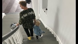 family vloggers