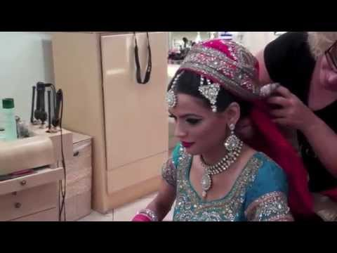 Gorgeous Bridal Hairstyles & Special Occasion Hairstyles