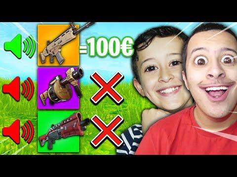 si-tu-devines-le-son-de-cette-arme-tu-gagne-10€-challenge-sur-fortnite-!