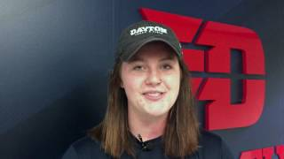 Erin Reese previews the 2017 A-10 Outdoor Track & Field Championship