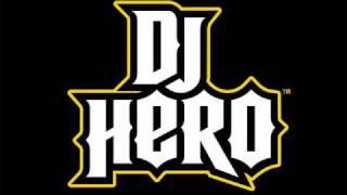 DJ Shadow Feat Mos Def Vs D Code Six Days Vs Annie S Horn Dj Hero