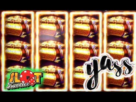 Video Online casino spiele ohne download