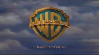 Warner Bros Pictures Logo (2017) streaming