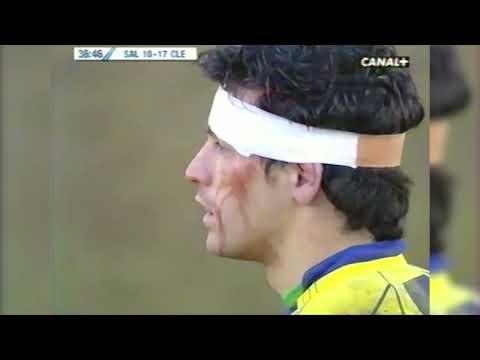 Pierre-Manuel Garcia (Rugby XV)