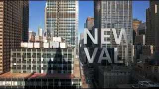 Hyundai Corporation - Corporate Video, 'Value'