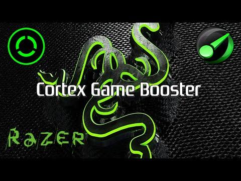 Baixar Cortex Boosting - Download Cortex Boosting | DL Músicas