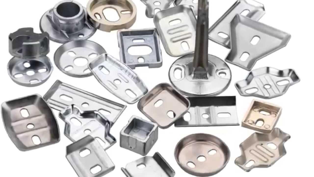 Croydex Flexi Fix Bathroom Accessories Sets - YouTube