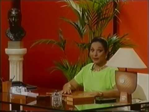 El Coraje de Vivir  Parte 2  1994