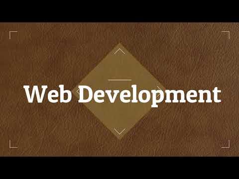 Swerve Designs - Web Design & Development Services South Africa