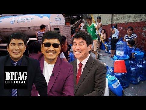 Tulfo Bros, di nagsisiraan! | BITAG Live Full (March 18, 2019)