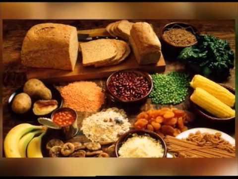 diet-myths-tv-program---ktv2---dietary-fiber---dr.-roula-barake,-ddi