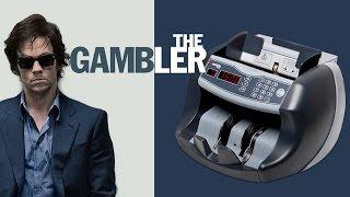 Cassida в фильме Игрок/The Gambler (2014)