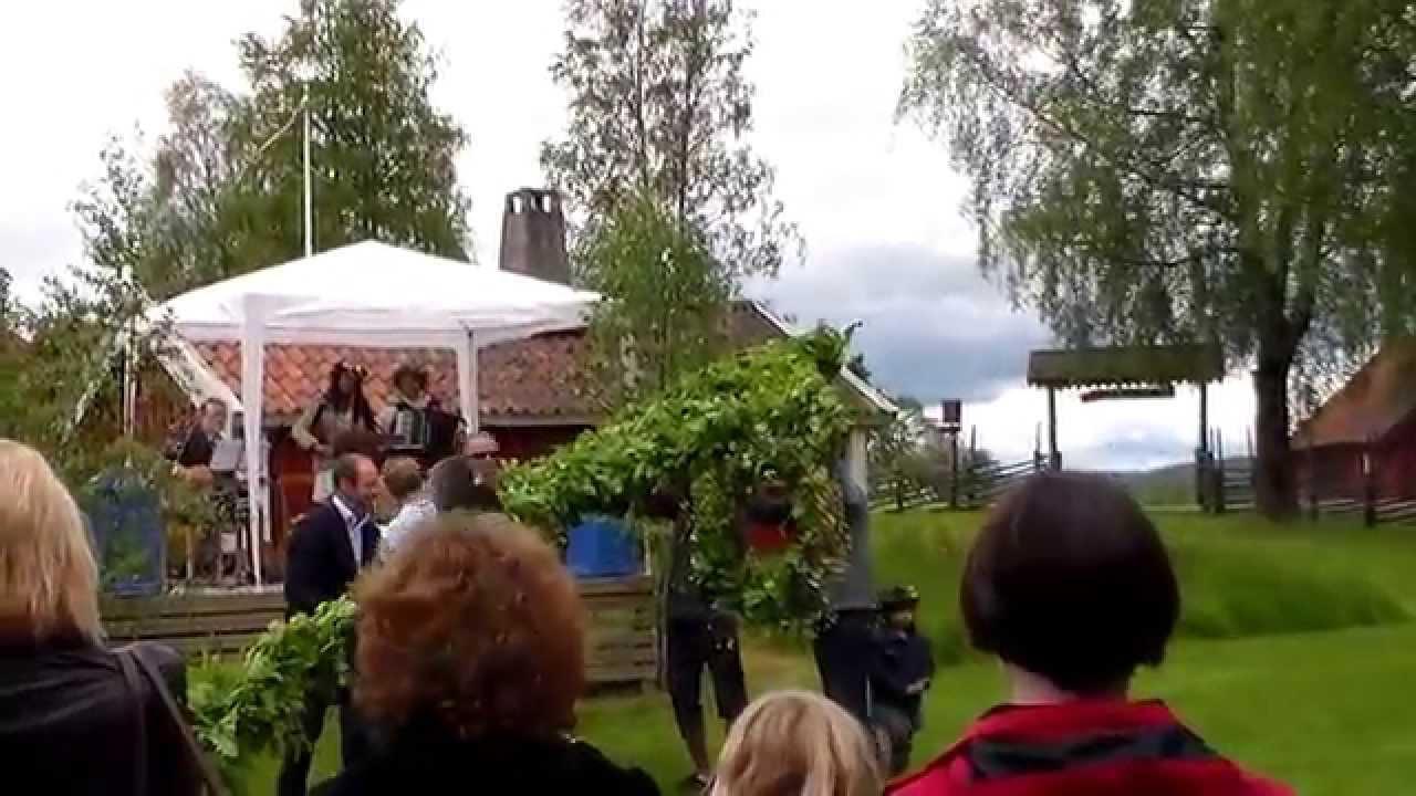 Andr Hagman, Gullbringavgen 19, Torestorp | satisfaction-survey.net