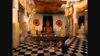 Oriëntatieweek vrijwilligerswerk Sri Lanka - Travel Active