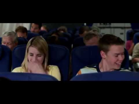 We're the Millers   Bloopers   Gag Reel   HD