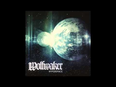 Wolfwaker - Lost Transmission