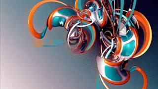Tune Up! - Ravers Fantasy(speed remix)