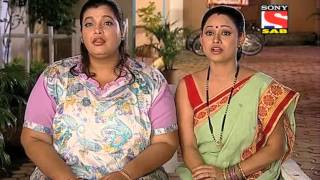 Taarak Mehta Ka Ooltah Chashmah - Episode 235