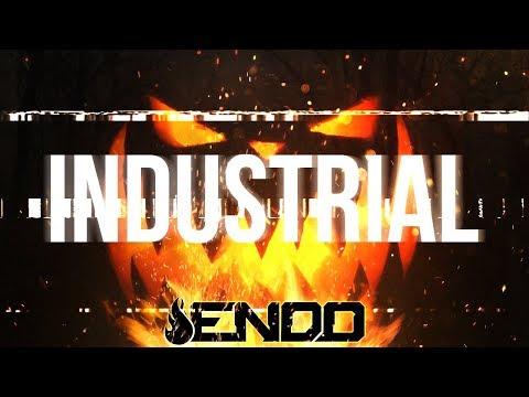 Social Kid x I am Sid - Redemption [Industrial]