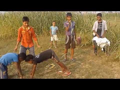 Palang Kare Choy Choy   Khesari Lal Yadav   BHOJPURI SONG 2017