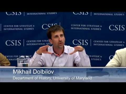 Download Poland-Russia Dialogue: Impact on the Wider Europe- Panel 3