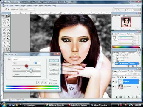 second life templates for gimp - secondlife morphing tutorial photoshop funnycat tv