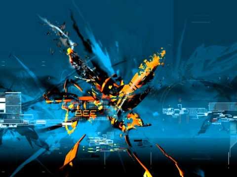 DJ Radium - Justice For All