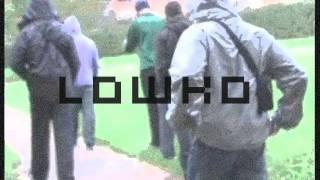 SMG - Depz Lowko Cozzy - How many timez