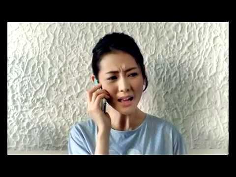 KTB: สินเชื่อบ้านผ่อนสบาย-บ้านตัวเอง 2 ธนาคารกรุงไทย