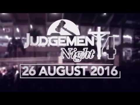 Prophet Emmanuel Makandiwa Judgement Night 4 promo