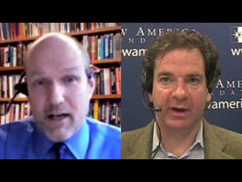 Af-Pak Dilemmas | Stephen Walt & Peter Bergen