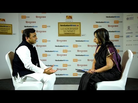 Akhilesh Yadav | No coalition with BSP in UP