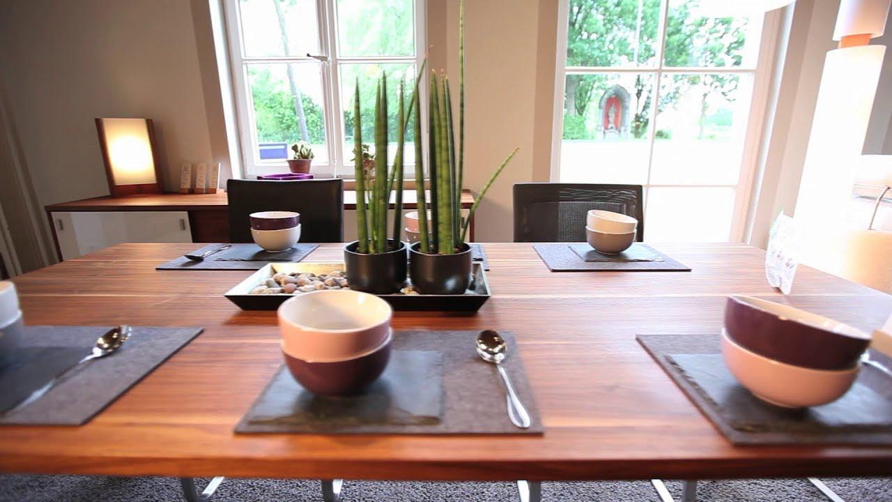 eckhart bald naturm bel team 7 in m nster youtube. Black Bedroom Furniture Sets. Home Design Ideas