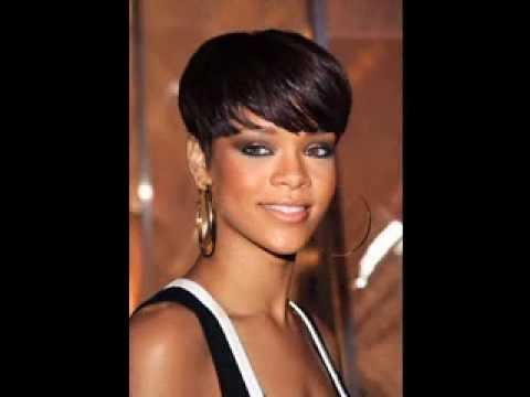 black short haircuts 2014 2014 black haircut ideas 4076 | hqdefault