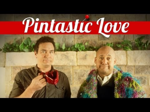 Skit Guys - Pintastic Love