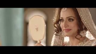 Tujh Bin Mora Video Song | Ishq Positive | Hamid Ali Khan | Noor Bukhari